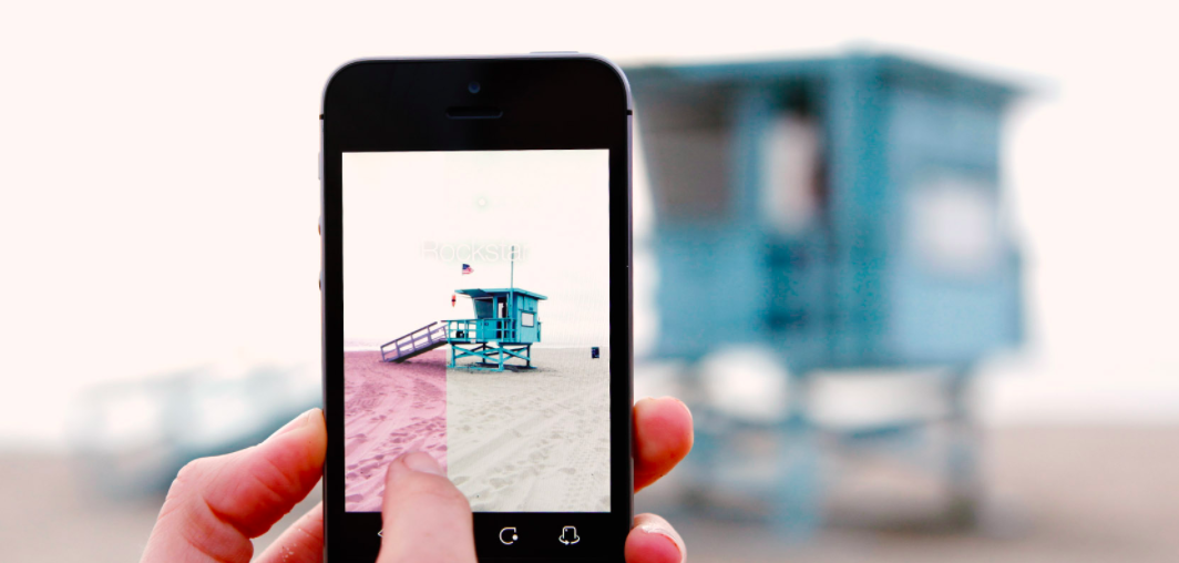 camu-app-per-iphone-avrmagazine-3