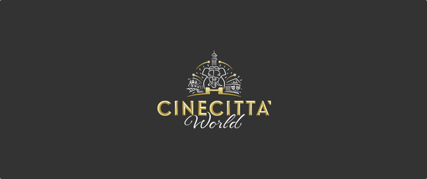 cinecittà-world-avrmagazine