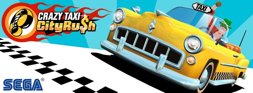 crazy-taxi-city-rush-avrmagazine