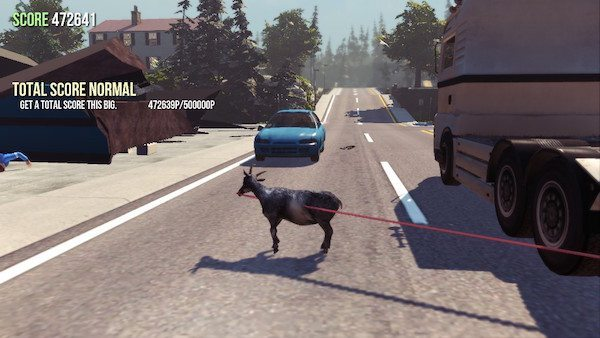 goat-simultaor-giochi-per-iphone-1-avrmagazine