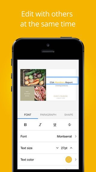 google-slides-app-per-iphone-1-avrmagazine