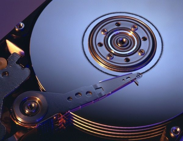 hard-disk_avrmagazine