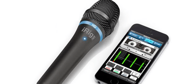 iRig Mic HD-accessori-iphone-android-avrmagazine