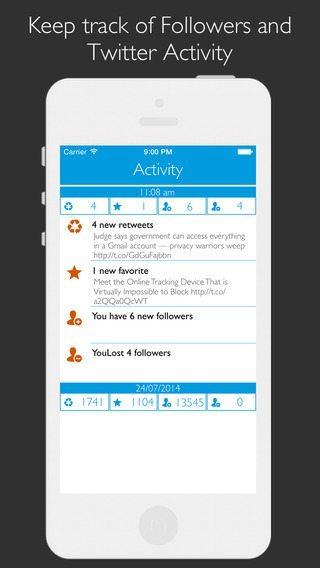 merlo-app-per-iphone-1-avrmagazine