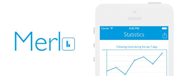 merlo-app-per-iphone-logo-avrmagazine