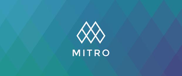 mitro-password-manager-avrmagazine
