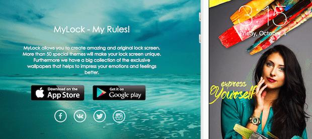 mylck-app-per-iphone-avrmagazine