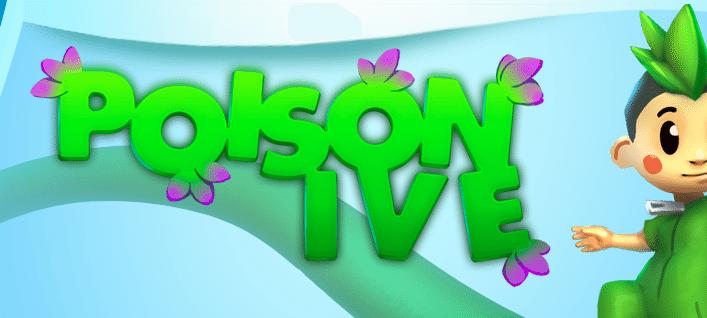 poison-ive-avrmagazine