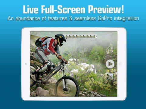 prizma-gopro-app-per-iphone-1-avrmagazine