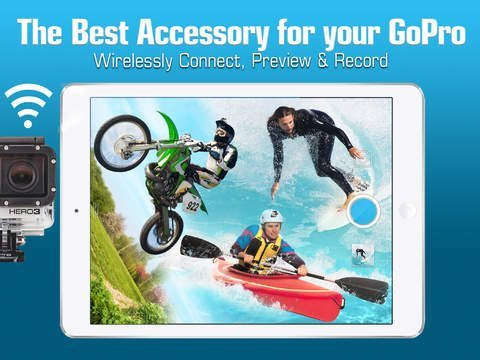 prizma-gopro-app-per-iphone-avrmagazine