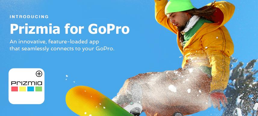 prizma-gopro-app-per-iphone-logo-avrmagazine