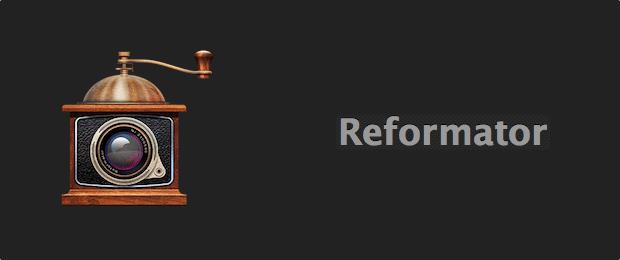 reformator-mac-avrmagazine