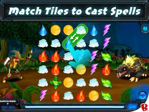 spellfall-gioco-per-iphone-android-avrmagazine