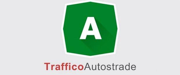 traffico-autostrade-oitalia-app-per-android-avrmagazine