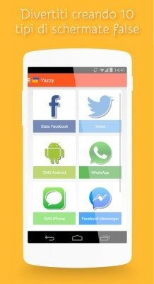 yazzi1-android-avrmagazine