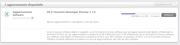 yosemite-beta5-avrmagazine