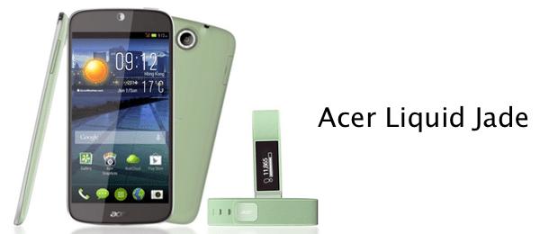 Acer-liquid-jade-avrmagazine