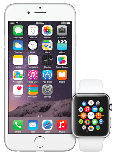 Apple-Watch-avrmagazine-2