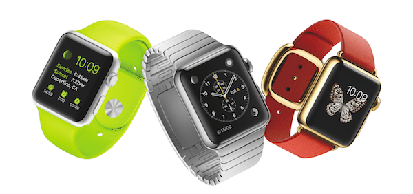 Apple-Watch-avrmagazine-4