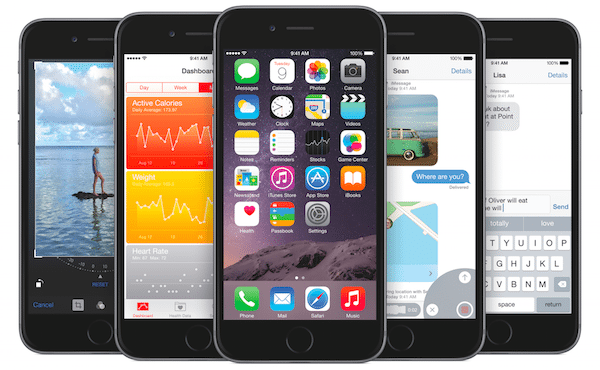 Apple-iOS-8-avrmagazine
