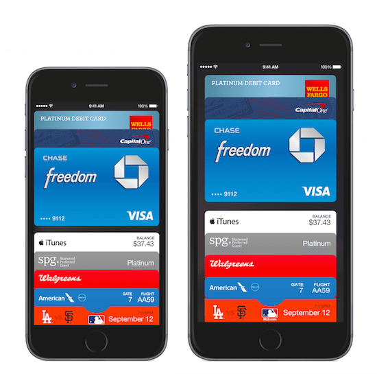 Apple-pay-1-avrmagazine