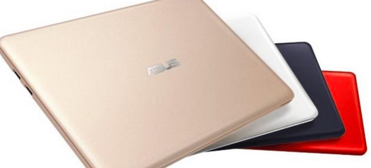 Asus EeeBook X205-logo-avrmagazine