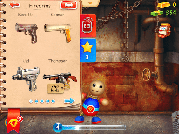 Buddyman-giochi-per-iphone-avrmagazine-1