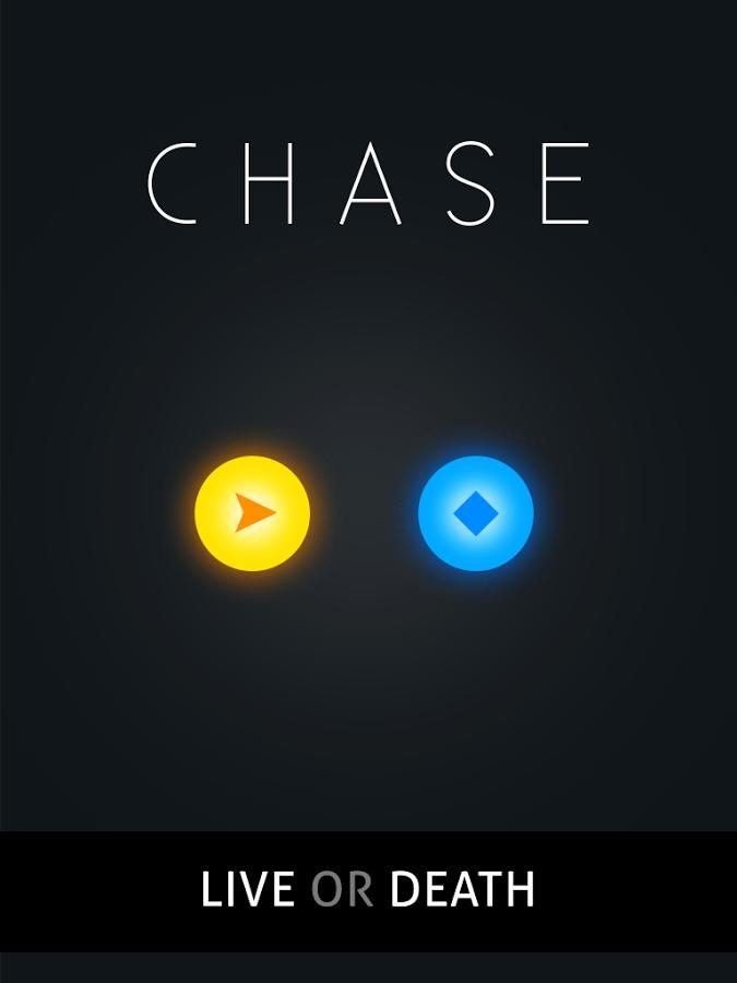 Chase-giochi-per-iphone-avrmagazine 1
