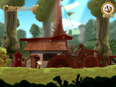Chronology-giochi-per-iphone-avrmagazine