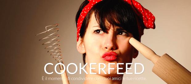 Cookerfeed-app-per-iphone-3-avrmagazine