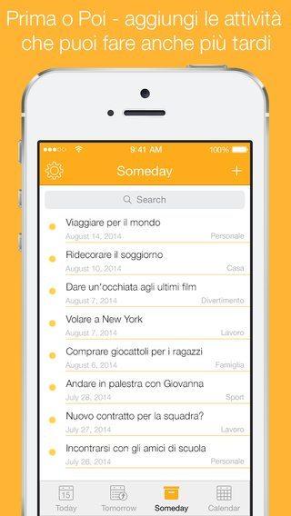 Cose Da Fare 1-3-5-app-per-iphone-avrmagazine-2