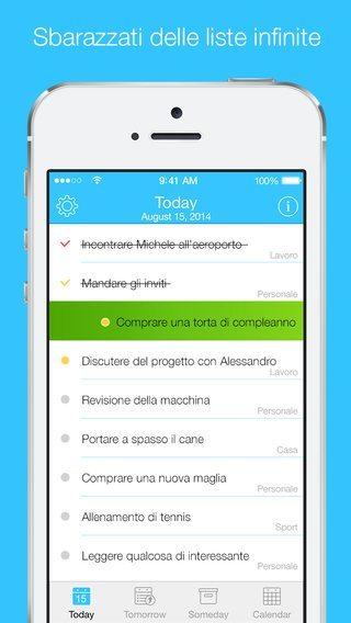 Cose Da Fare 1-3-5-app-per-iphone-avrmagazine-3