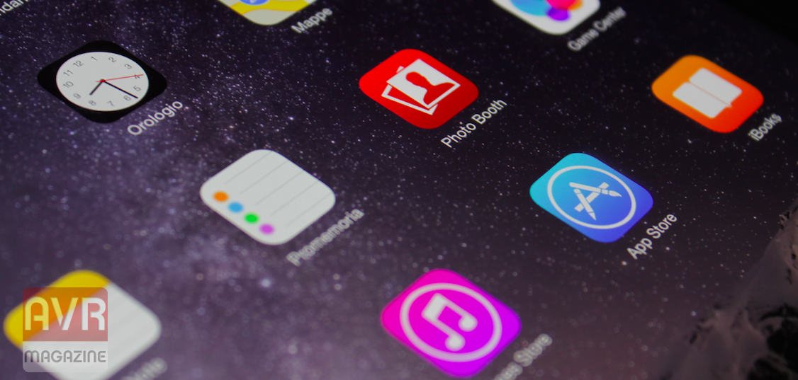 Downgrade-ios 8-avrmagazine