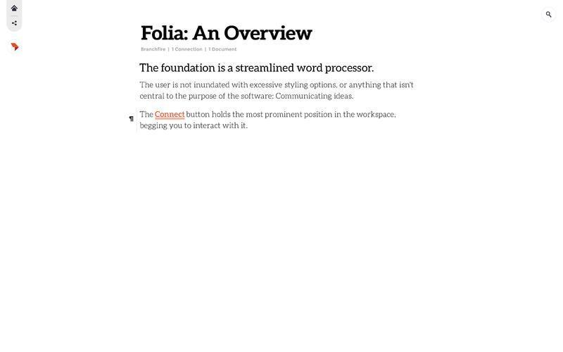 Folia-app-per-mac-avrmagazine