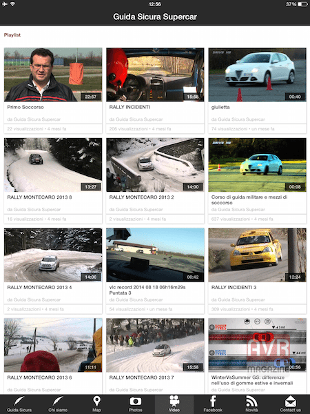 Guida-sicura-supercar-app-per-iphone-2-avrmagazine