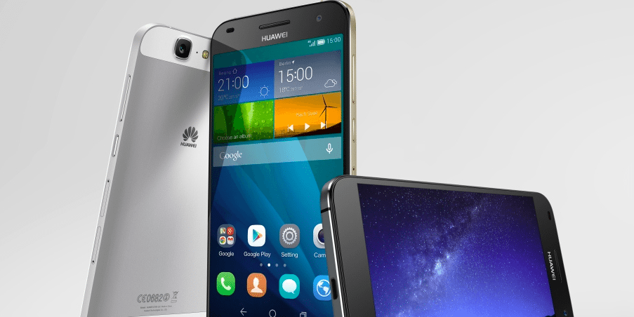 Huawei Ascend G7 1 avrmagazine