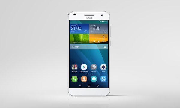 Huawei Ascend G7 avrmagazine