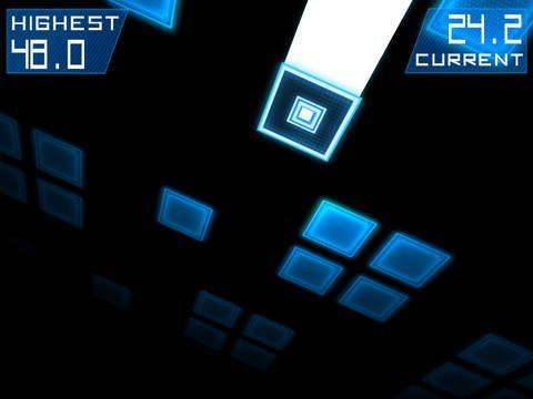 Hyper Trip giochi per iphone 1 avrmagazine