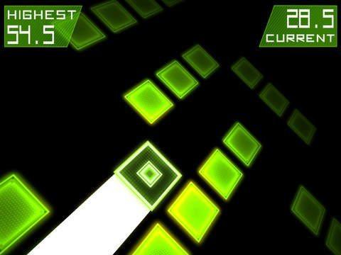 Hyper Trip giochi per iphone avrmagazine