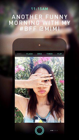 PHHHOTO-app-per-iphone-1-avrmagazine