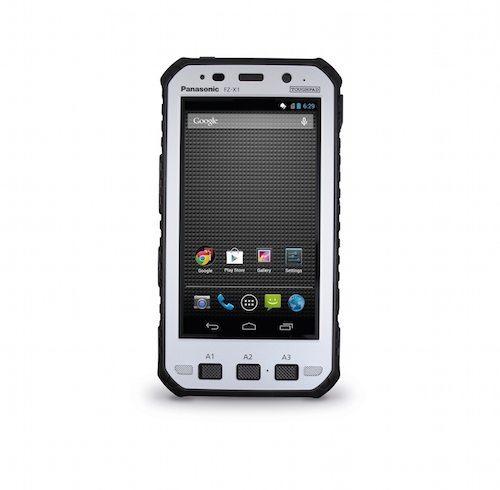 Panasonic-toughpad-fz-avrmagazine3