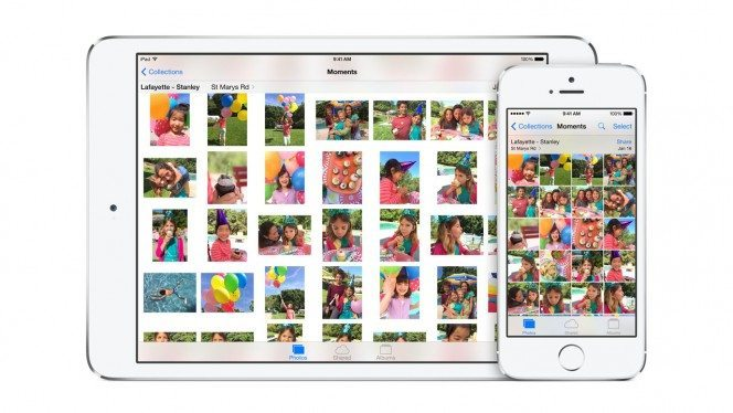 Photos-ios 8-avrmagazine