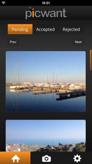 Picwant-app-per-iphone-1-avrmagazine