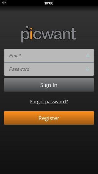 Picwant-app-per-iphone-avrmagazine