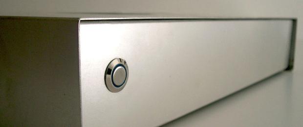 Portable Desktop Computer 1-avrmagazine