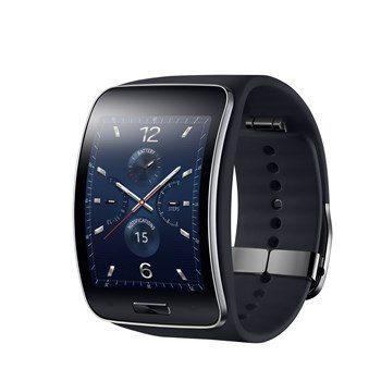 Samsung Gear S_avrmagazine