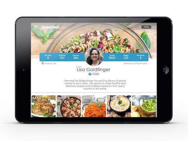 SideChef-app-per-ipad-1-avrmagazine