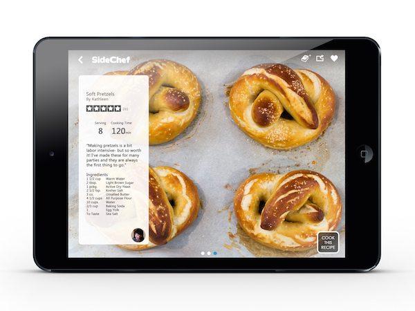 SideChef-app-per-ipad-2-avrmagazine