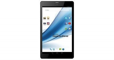 SmartPad 8.0 HD iPro 810 3G