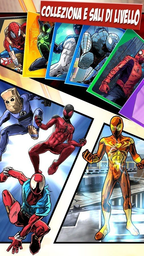 Spider-Man-Unlimited-avrmagazine